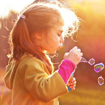 Ατομική και Ομαδική ψυχοθεραπεία παιδιών και εφήβων