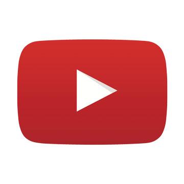 Άγχος αποχωρισμού Βίντεο