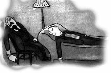 Πώς να βελτιώσετε την ποιότητα του ύπνου σας!